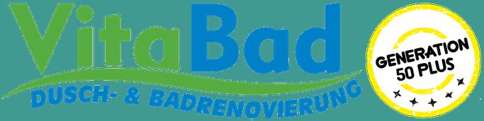 vitabad-logo